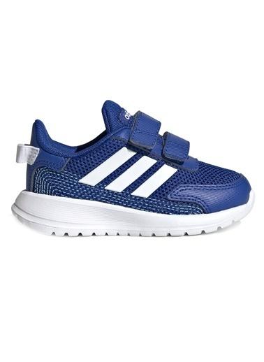 adidas Yürüyüş Ayakkabısı Mavi